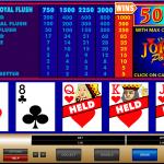 Video Poker Guide