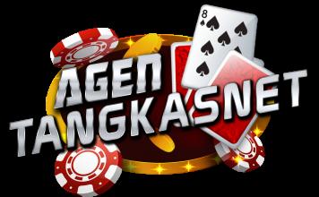 Play Tangkas Online
