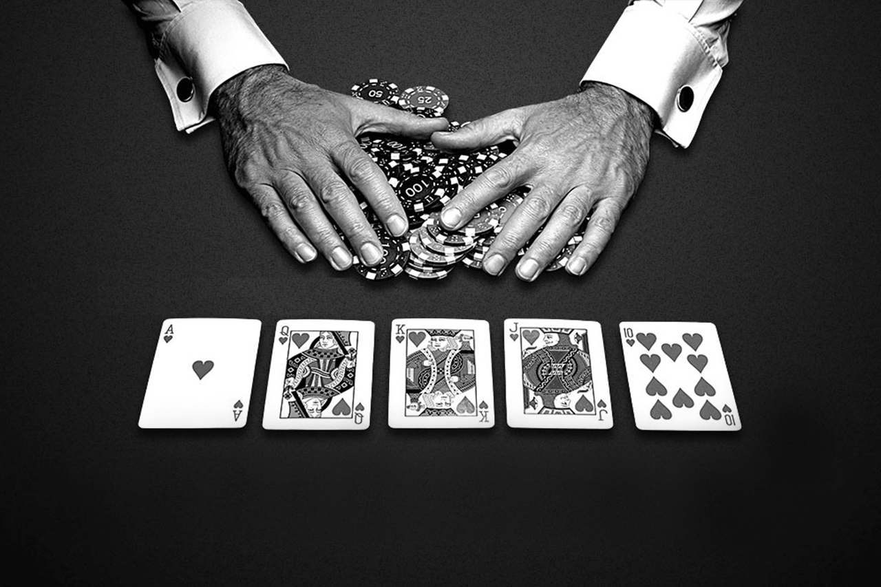 Dreams Online Casino