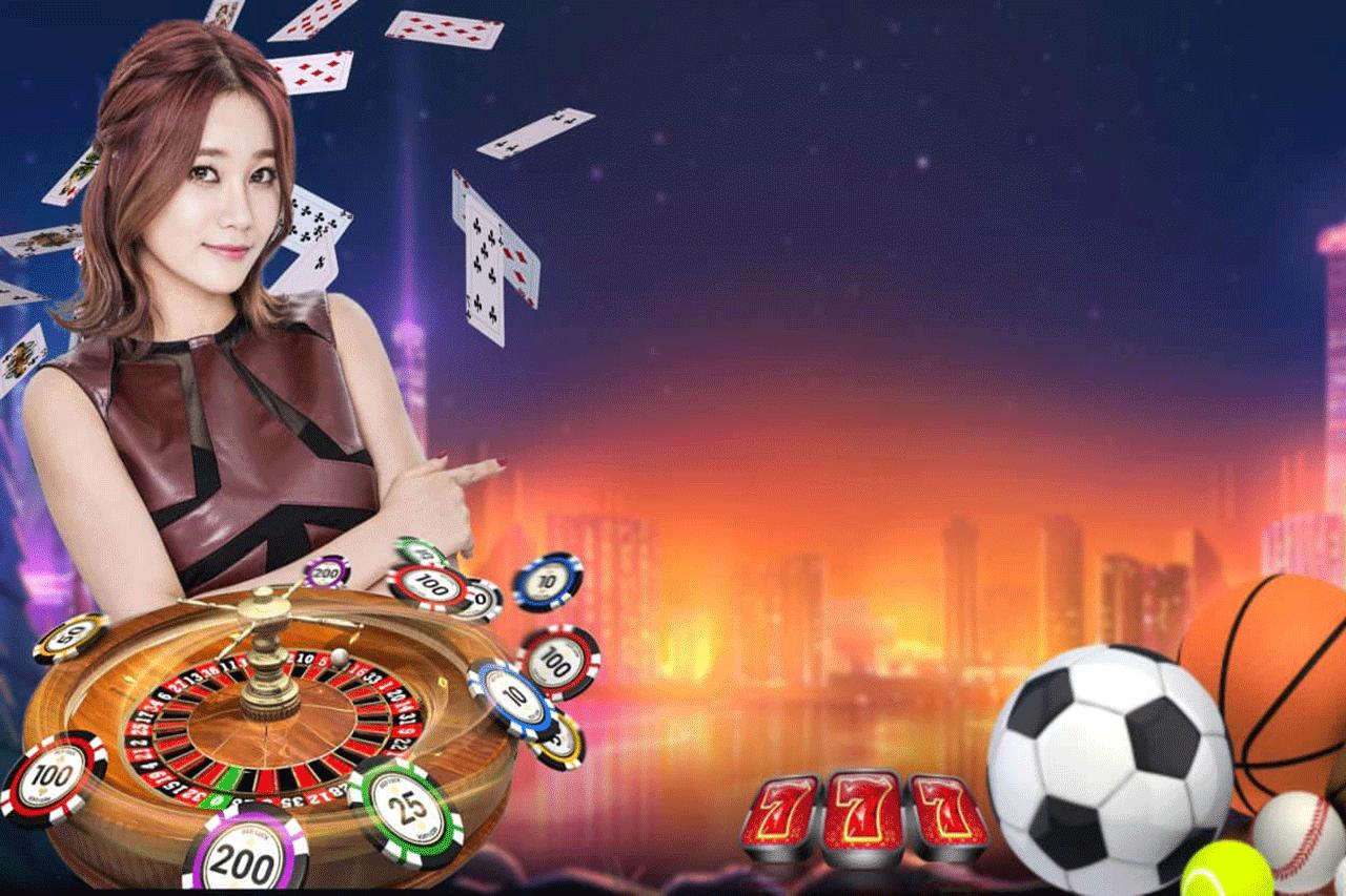 Mengikuti Pemahaman Judi Online Casino Roulette lalu RNG