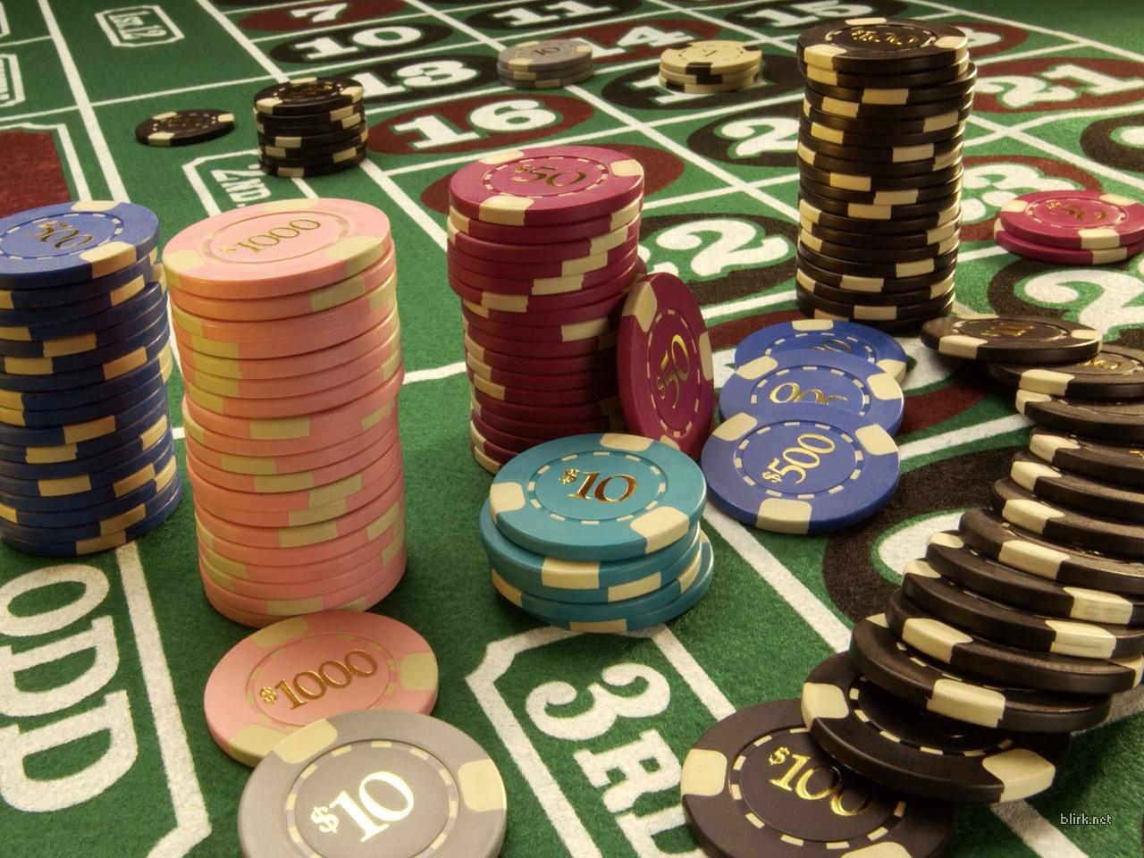 Online Casino | Kennen Sie Schon Die Multi Gamer Strategy?