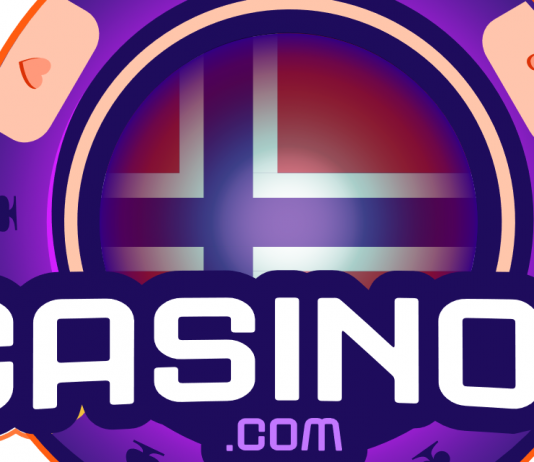 online casino casinor.com