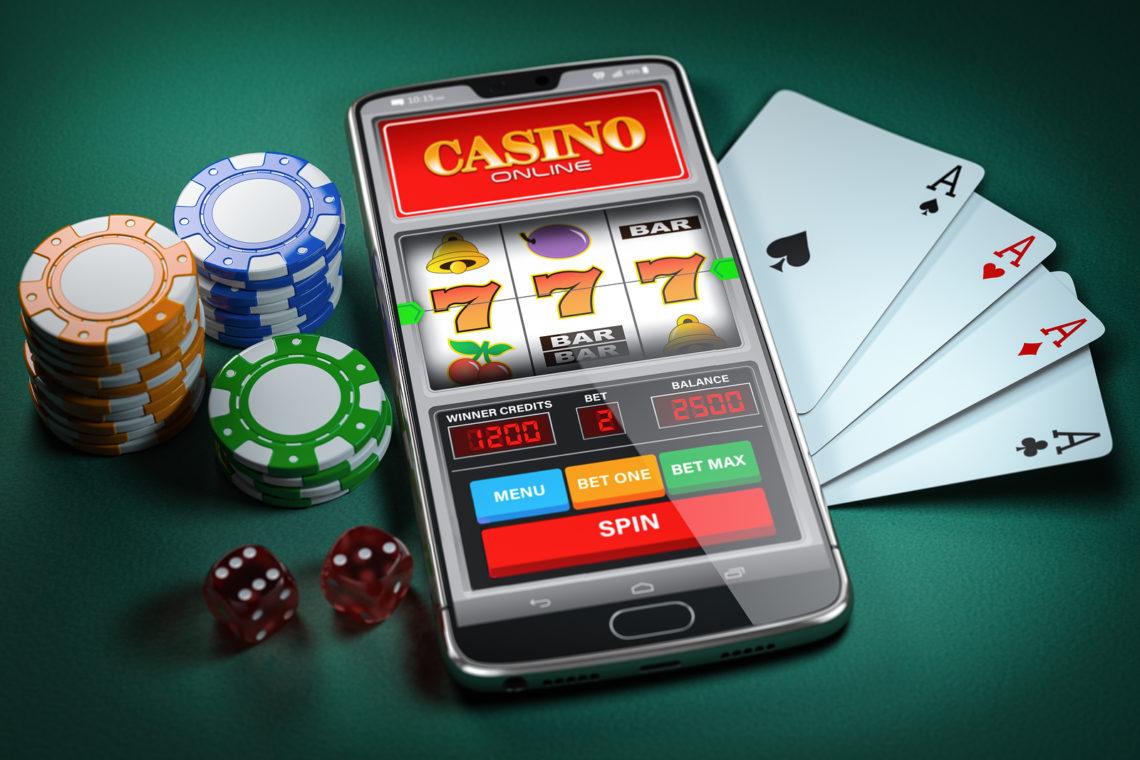 New Sports Betting Sites Uk