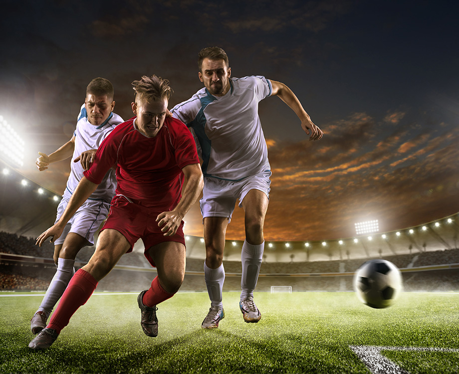 Trouble-Free Plans In online football lottery – The Facts | Online Casino UK