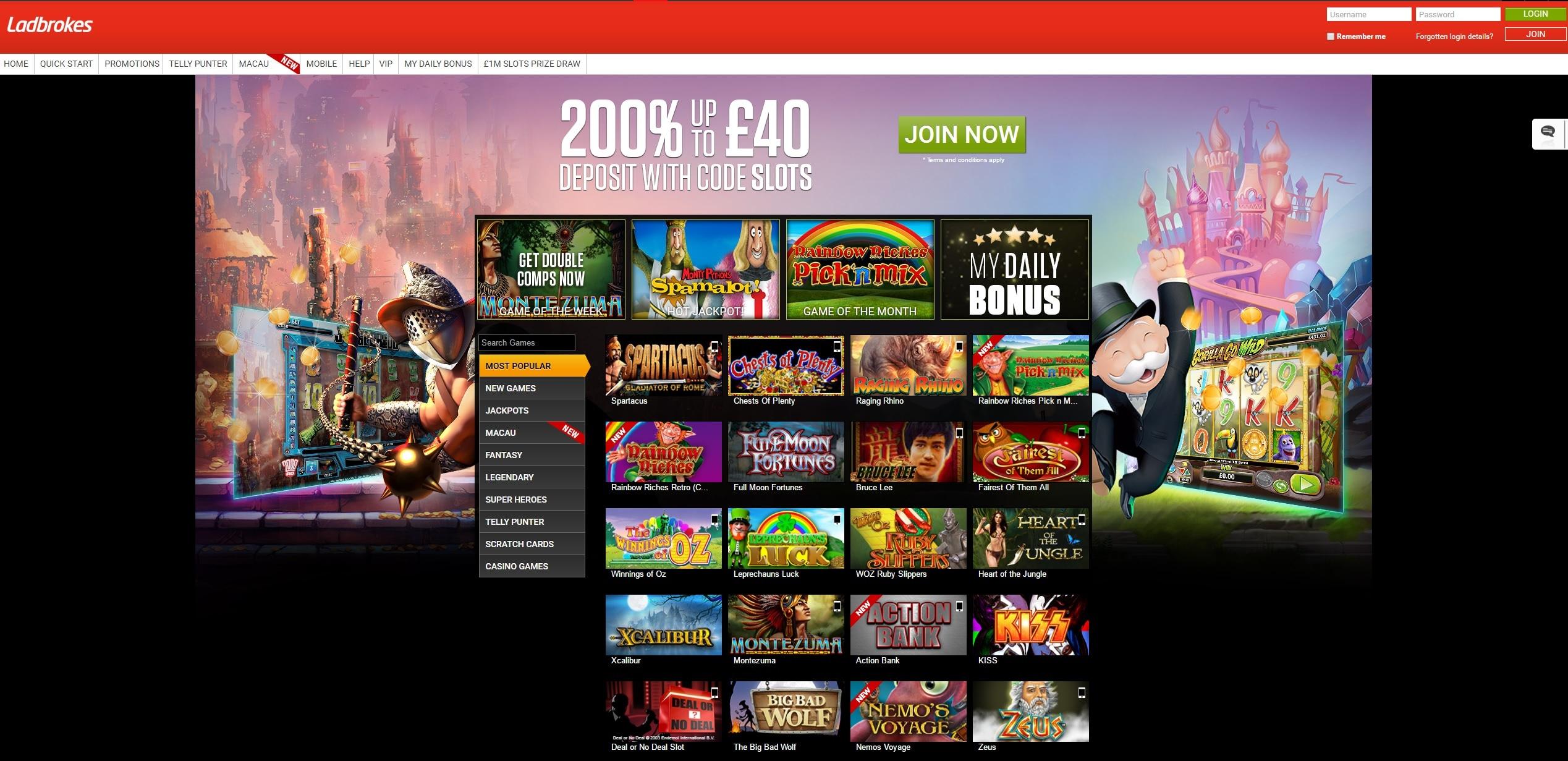Safe Online Casino Uk
