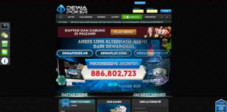 visit dewapoker right away