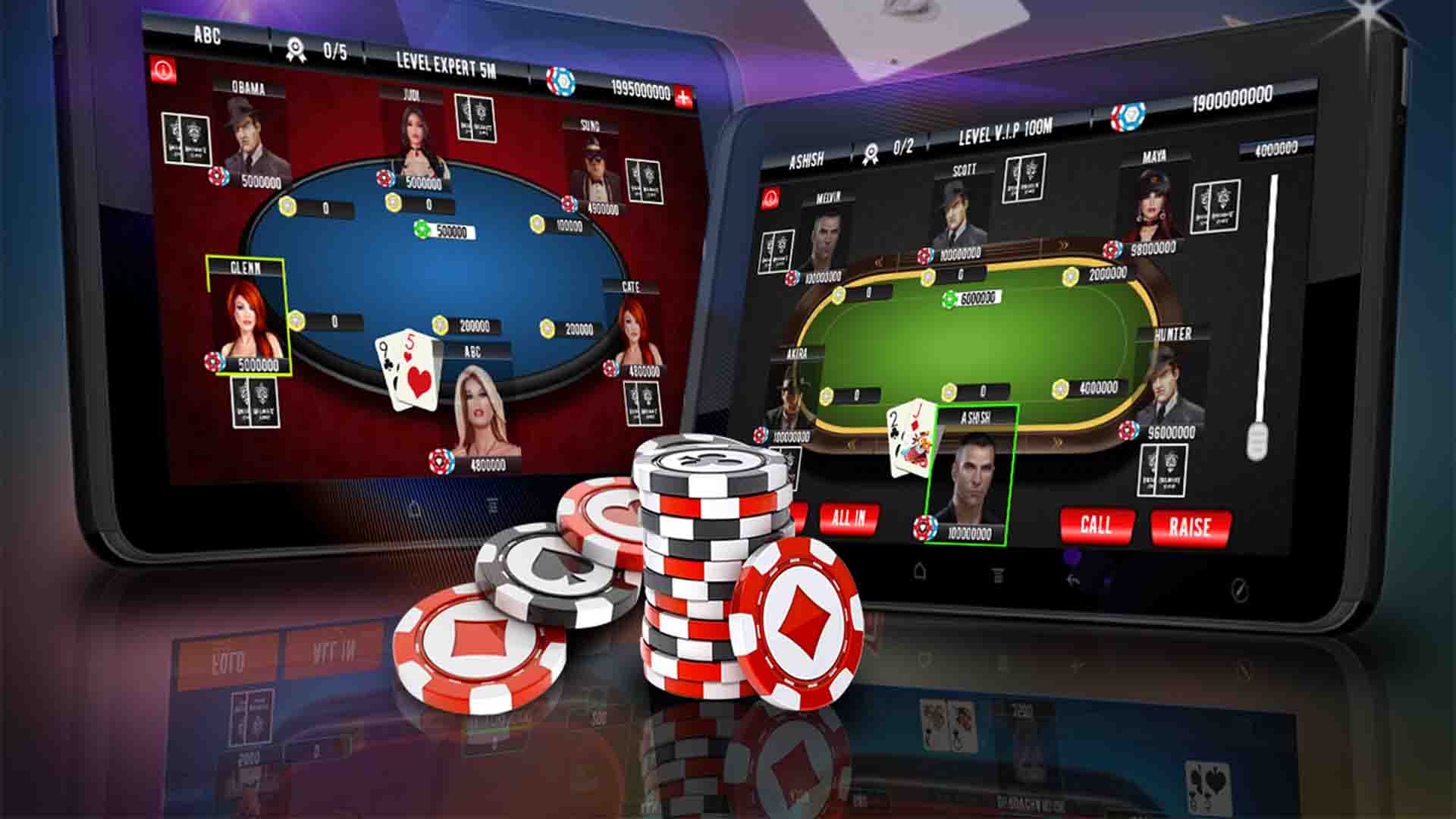 Why Meditation Is The Best Medication For Tired Poker Players Online Casino Uk