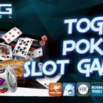 Variations of Togel