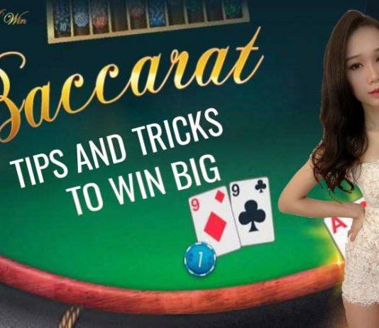 casino tips for 2021