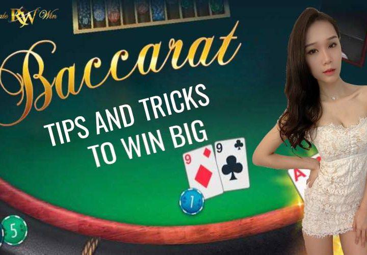 casino tricks 2021