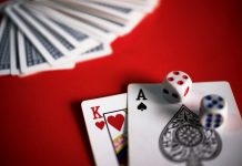 casino real money games