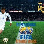 K9win Online Betting Singapore