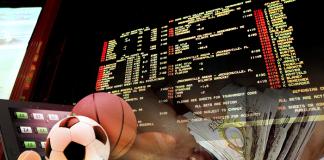 Asian Punters sportsbook
