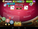 Baccarat More Efficiently Without Strategy